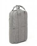 купить Рюкзак Токио Cotton Светло-Серый цена, отзывы
