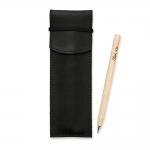 купить Чехол для ручек Графин + эко кучка и карандаш  цена, отзывы