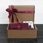 купить Подарочный Набор Аксессуаров Париж цена, отзывы