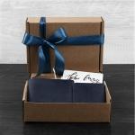 купить Подарочный Набор Аксессуаров Гамбург цена, отзывы