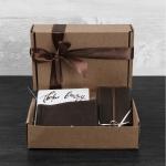 купить Подарочный Набор Аксессуаров Гамбург Лас-Вегас цена, отзывы