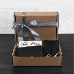 купить Подарочный Набор Аксессуаров Сан-Франциско цена, отзывы