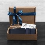 купить Подарочный Набор Аксессуаров Токио цена, отзывы