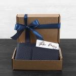 купить Подарочный Набор Аксессуаров Ливерпуль цена, отзывы