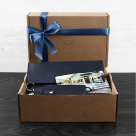 купить Подарочный Набор путешественника Неаполь цена, отзывы