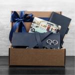 купить Подарочный Набор путешественника Рим цена, отзывы