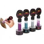 купить Штамп для украшения волос Hot Stamps цена, отзывы