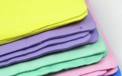 купить Влаговпитывающее полотенце Magic towel цена, отзывы