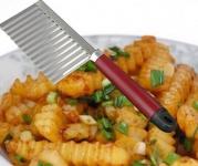 купить Нож для Картошки Фри цена, отзывы