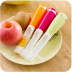 купить Нож для удаления сердцевины яблока Apple Corer цена, отзывы