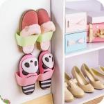 купить Держатель настенный для обуви цена, отзывы