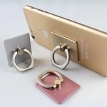 купить Кольцо держатель для телефона цена, отзывы