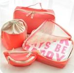 купить Набор органайзеров Bags-in-Bag цена, отзывы