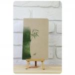 купить Тетрадь Панда мысли о бамбуке 3 цена, отзывы