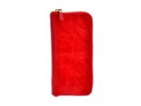 купить Кошелек Lady Red цена, отзывы