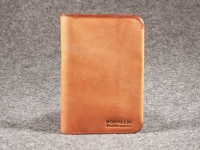 купить Кожаная Обложка на Паспорт Memory цена, отзывы