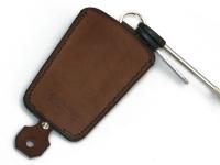 купить Кожаная ключница Classic  цена, отзывы