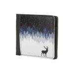 купить Кошелек Deer цена, отзывы