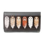 купить Кошелек Owls цена, отзывы