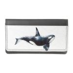 купить Кошелек Whale цена, отзывы