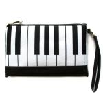 купить Клатч Piano цена, отзывы