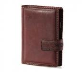 купить Кожаный Ежедневник William цена, отзывы