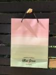 купить Подарочный пакет Нежность 25 см цена, отзывы