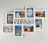 купить Фотоколлаж Together forever цена, отзывы