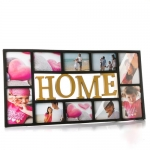 купить Фотоколлаж Home gold цена, отзывы