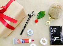 купить Подарочный набор Glamor цена, отзывы