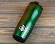 купить Термокружка Starbucks Logo Green цена, отзывы