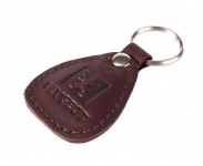 купить Брелок для ключей Peugeot цена, отзывы