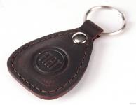 купить Брелок для ключей Fiat  цена, отзывы
