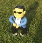 купить Музыкальная игрушка PSY Gangnam style цена, отзывы