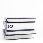 купить Закладка для книг Black fish цена, отзывы