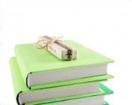 купить Закладка для книг Анх цена, отзывы