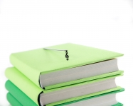 купить Закладка для книг Treble clef цена, отзывы