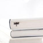 купить Закладка для книг Dragonfly цена, отзывы