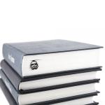купить Закладка для книг Штурмовик цена, отзывы