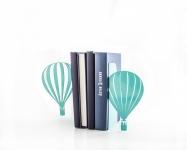 купить Держатель для книг Air balloon цена, отзывы