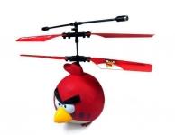 купить Летающая игрушка Angry birds цена, отзывы
