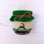 купить Варенье из еловых шишек цена, отзывы