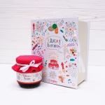 купить Подарочная Книга С Днем Варенья цена, отзывы