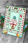 купить Чарівний шоколад від Діда Мороза цена, отзывы