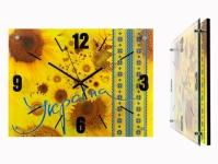 купить Часы Україна цена, отзывы