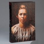 купить Книга сейф Леся Українка 26 см цена, отзывы