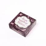 купить Шоколадный набор Чарівній Пані цена, отзывы