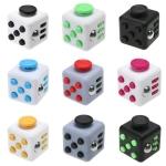 купить Кубик антистресс с кнопками цена, отзывы
