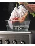 купить Сетка силикон для мойки овощей и фруктов цена, отзывы
