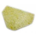 купить Массажер нефритовый для лица (прямоугольные вставки)27,5см цена, отзывы
